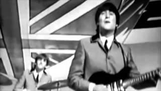 ชอบ The Beatles Please Mister Postman 2009 Stereo Remaster