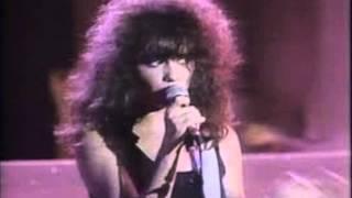The Bangles   Manic Monday [Live @Parkpop 1986]