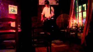 Jon Morum-  U Dont Dans 2 Tekno