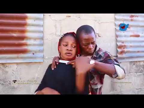 Mkabaji Mau Fundi Comedy