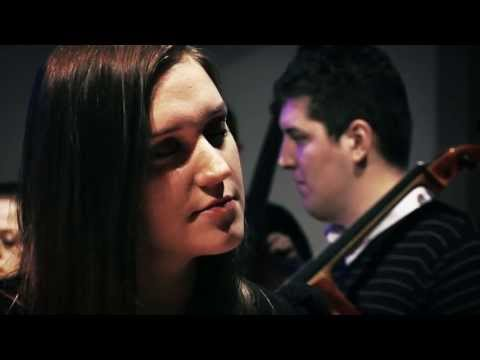Shannon – Celtic Rivers Orchestra