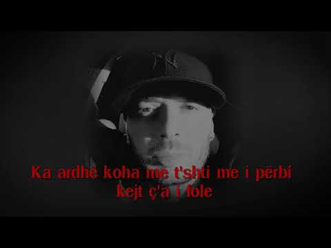 Unikkatil ft. Milot ft. Don Phenom - A Pe Sheh