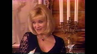 Barbara Mandrell Home Tour 3/1/99
