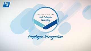 Bryan Health Employee Recognition 2019