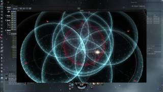Casuality spielt: EVE Online #3 - Anfänger-Missionen, Teil 2 (DEUTSCH/GERMAN)