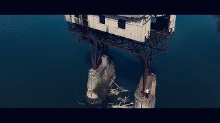 Krisz Rudolf Egyensúly Official Music Video