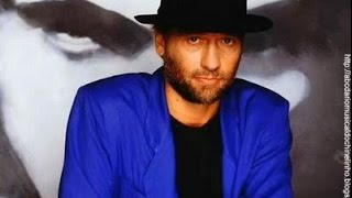 THE DEATH OF MAURICE GIBB