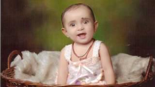 Lori_Mitti Da Bawa by Chitra Singh Punjabi Folk - YouTube
