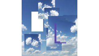 Cut Copy   Airborne (Harvey Sutherland JDF Dub VersionAudio)