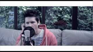 Jay Sean ft. Pitbull - I'm All Yours (Joel Cover)