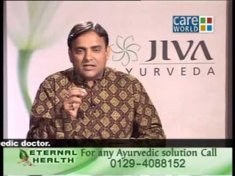 Sukshma Prakritiya  ( Role of Microscopic Activities in Health  )  Eternal Health Ep#92 ( 1  )