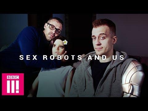 Uomini ottenere piacere dal sesso-regionale