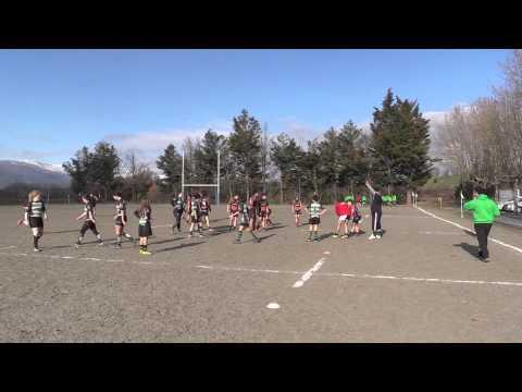Rugby Sub14 La Única A - Gaztedi (3)