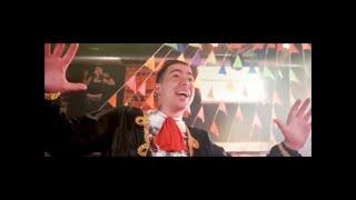 Opgeblazen ft. Wilbert Pigmans - De Toreador