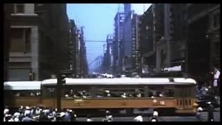 Царь бомба  Апокалипсис по советски   Tsar Bomb  Apocalypse in the Soviet mp4