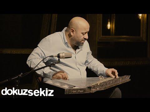 Aytaç Doğan - Rüyalarda Buluşuruz (Live) (Official Video) Sözleri