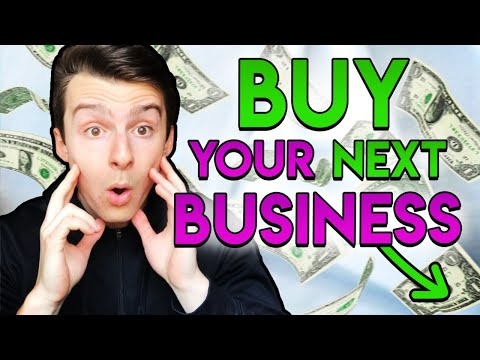 How To Buy An Online Business For Sale (Any Budget)