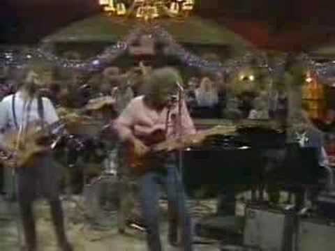 Albert Lee - Country Boy