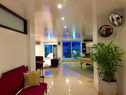 Apartamentos, Venta, Baranoa - $1.350.000.000
