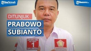 Ditunjuk Jadi Ketua Harian DPP Gerindra, Dasco: Ini Amanah dan Tantangan