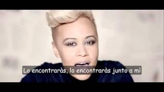 emeli sandè - Next To Me subtitulado en Español