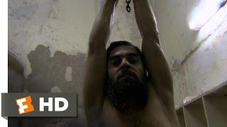 A Mighty Heart 3/9 Movie CLIP  Interrogating A Jihadi 2007 HD