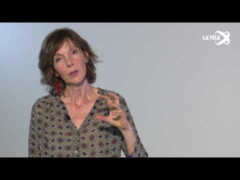 Vidéo de Laurence Boissier