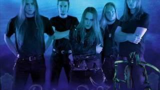 Children Of Bodom - Mass Hypnosis