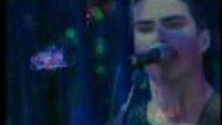 Stereophonics - Is Yesterday Tomorrow Today (live)