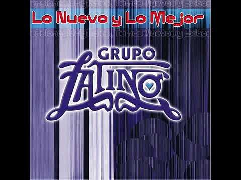 Grupo Latino - 04 Hoy