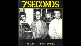 "7 Seconds - ""Die Hard"""