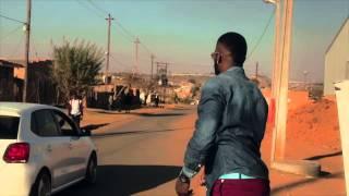 Inspector Mkhaba ft. Dj Cleo 'Skorokoro Remix'