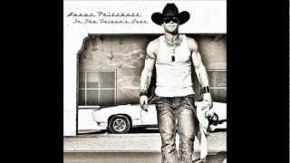 Light it up - Aaron Prichett