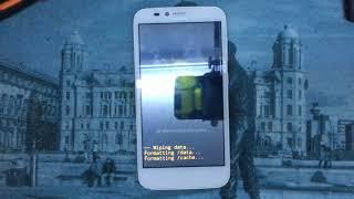 y625 update sd card - ฟรีวิดีโอออนไลน์ - ดูทีวีออนไลน์