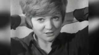Cilla Black - Step Inside Love