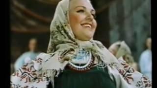 Красота русских людей. У нашей Кати HD Хор Пятницкого 1953 Pyatnitsky Choir U Nashei Kati