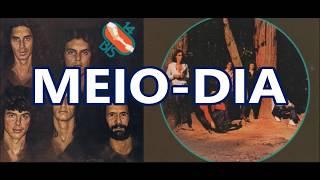 MEIO DIA  - 14 BIS