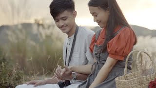 Wahang - Annette x Nathan Lms [ Official Music Video ]