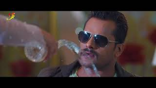 #Khesari Lal Yadav सुपरहिट वीडियो - Jawani Ba Surrender   जवानी बा सरेंडर   Bhojpuri Full Video Song