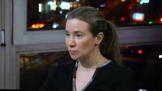 Екатерина Шульман - Статус (22.05.2018)