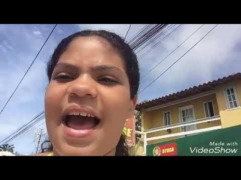 Vlog: Arraial do cabo e cabo frio #2!!!!.