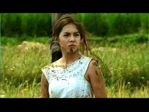 Dadalhin, Walang Hanggan Music Video