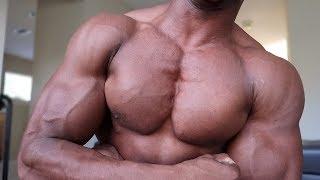 首頁上身鍛煉無重量 - 初學者的體重上身鍛煉 出處 Austin Dunham