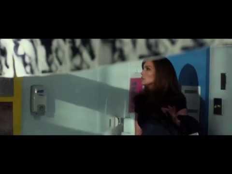 Ragazze fanno sesso video