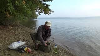 Клев рыбы на выходные в вышнем волочке