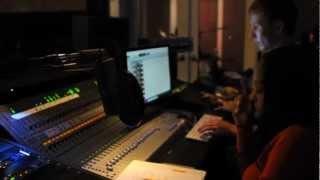 """""""Love, Love, Love"""" - OFFICAL MUSIC VIDEO -"""