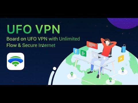 أستخدم اكثر من 2000 خادم VPN  مجانا !!