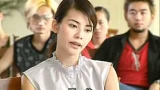 Download Video Kung Fu Soccer 功夫足球 Ep 19 MP3 3GP MP4