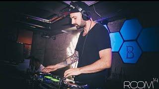 Music DJ India Enak Untuk Didengar &paling Laris DiIndustri Music
