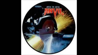 anvil   stop me